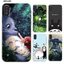 f47c247f6f Online Get Cheap ジブリ Iphone 5c ケース -Aliexpress.com | Alibaba Group