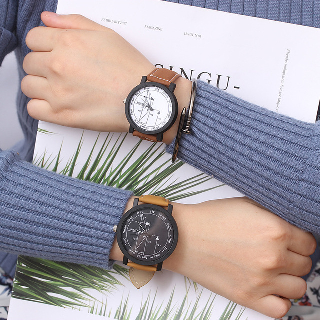 Hot Sale Women Bracelet Watch Female Quartz Women Watches Fashion Clock Ladies W
