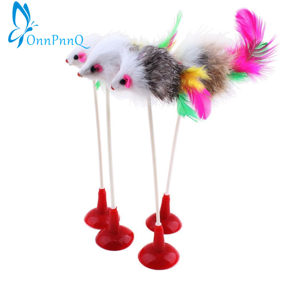 popular cat toy funny mouse buy cheap cat toy funny mouse lots