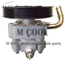 New Power Steering Pump For Car Mazda 323 Prote VI 1.5 16V ZL06 98-01 For Car Mazda 323 Astina VI 1.5 16V B25D32600 new in stock vi 264 cw vi 264 ew
