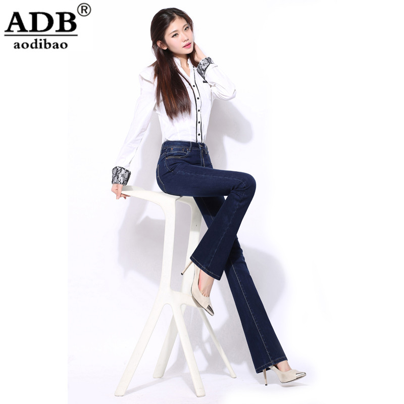 Online Get Cheap Cut up Jeans Plus Size -Aliexpress.com | Alibaba