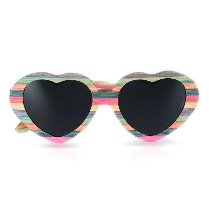 gafas-de-sol-corazon 1
