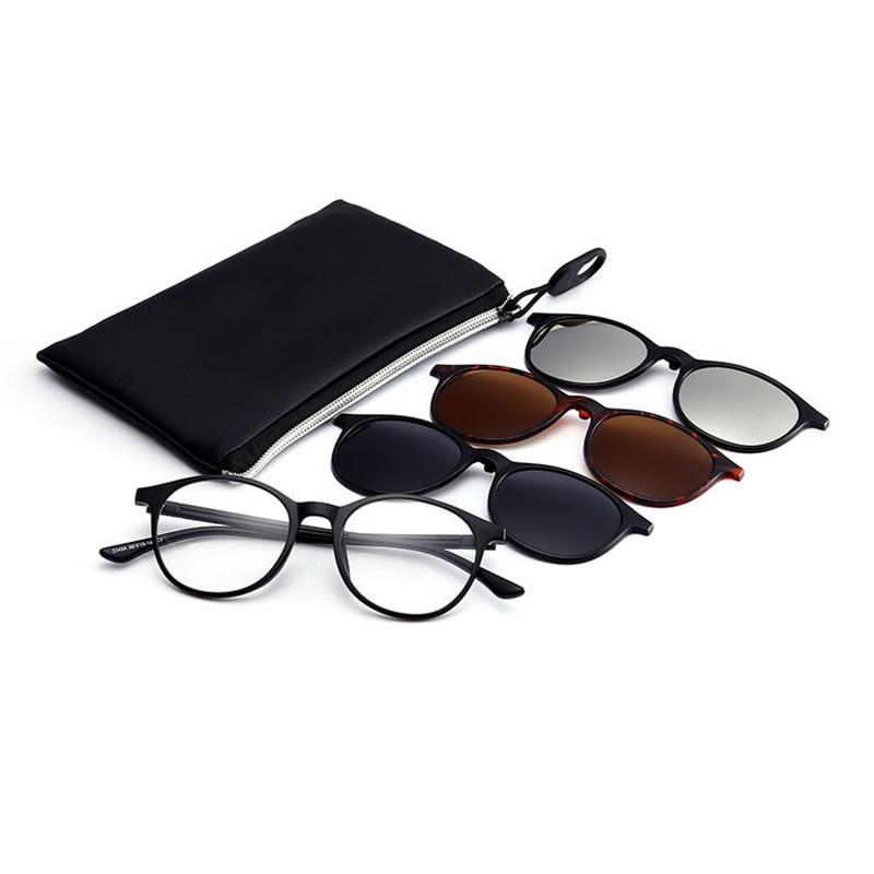 8d7ec37f72 Cheap Plegable Multifocal Progresiva gafas de lectura para los hombres y  las mujeres Anti azul Ray