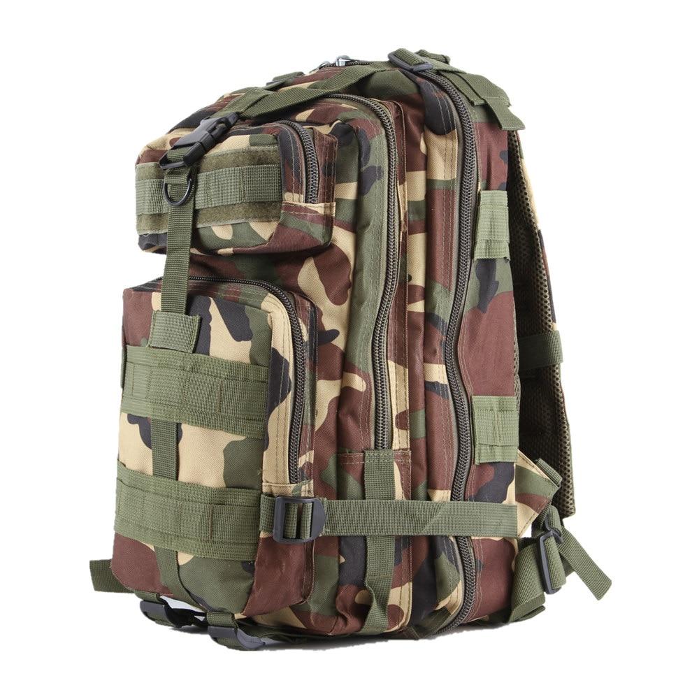 military tactical backpack bag Level 3 MOLLE Assault Backpack Bag Multicam MW SAND Green ACU BK us sports bag airsoft tactical 3 day molle assault backpack bag od bk digital camo