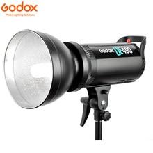 סדרת 220V /אופנה אור
