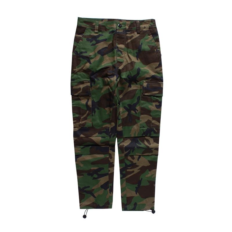 HTB187OWRFXXXXcLXXXXq6xXFXXXM - FREE SHIPPING Women Camouflage Pants JKP040