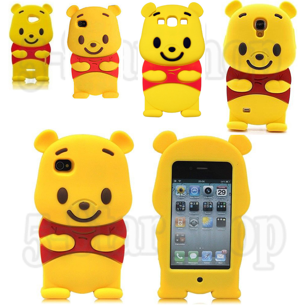 Popular Pooh Pooh Bear-Buy Cheap Pooh Pooh Bear lots from