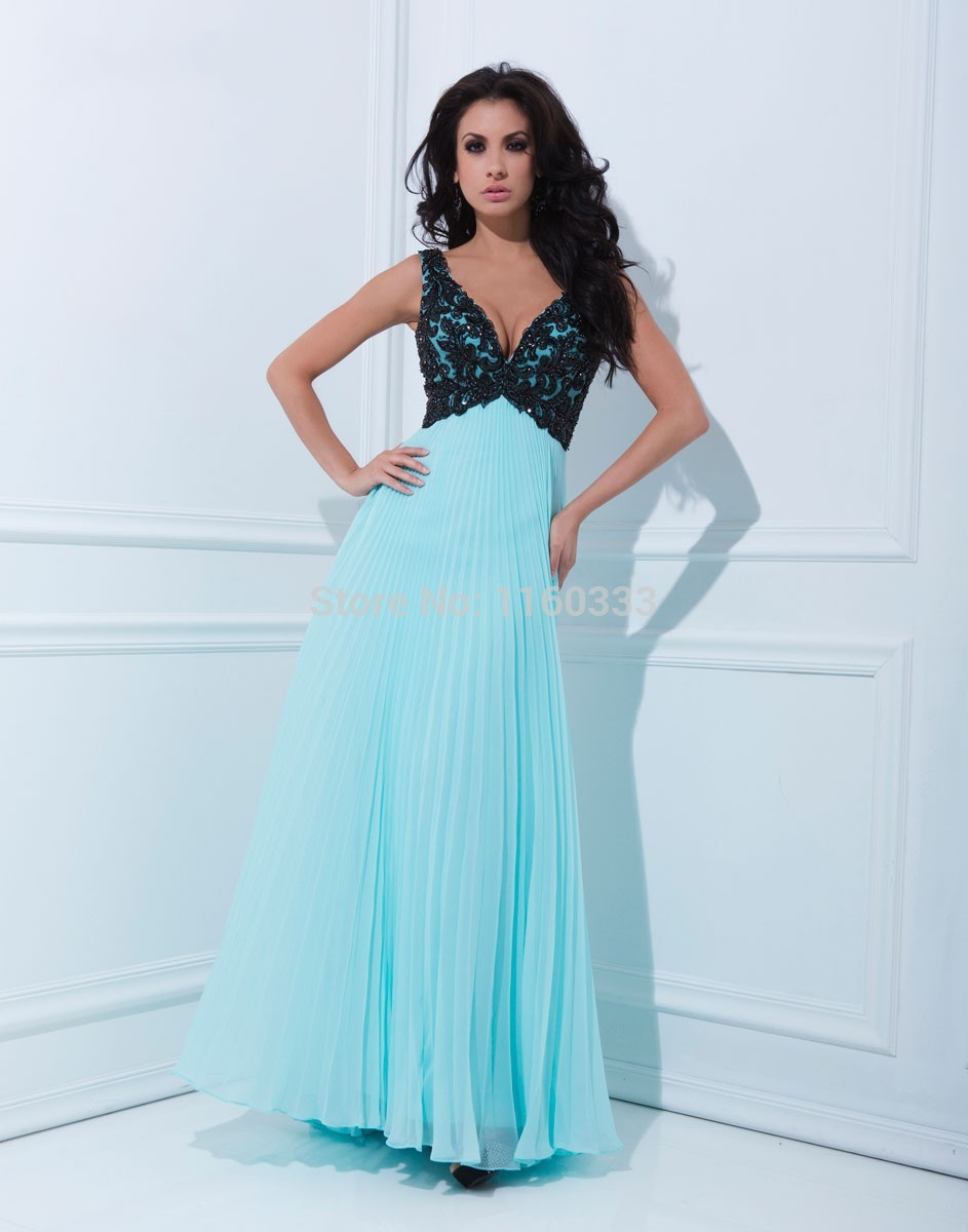 Fantastic Funky Party Dresses Image - All Wedding Dresses ...