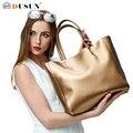 Dusun das mulheres sacos do mensageiro do saco das mulheres de luxo da marca genuína bolsas de couro bolsas de ombro designer saco bolsas femininas do vintage