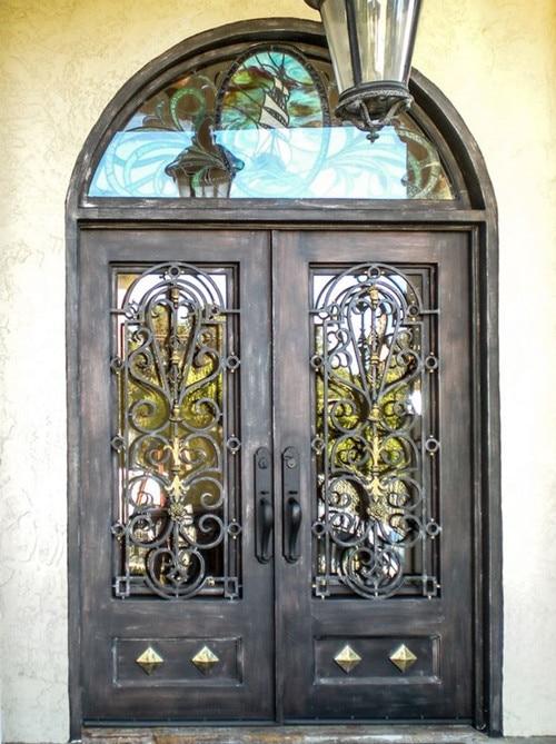 Front Door Patio External French Doors And Frame Buy Double Doors