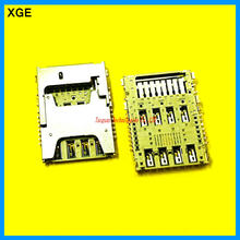 High Quality Socket G3-Buy Cheap Socket G3 lots from High Quality