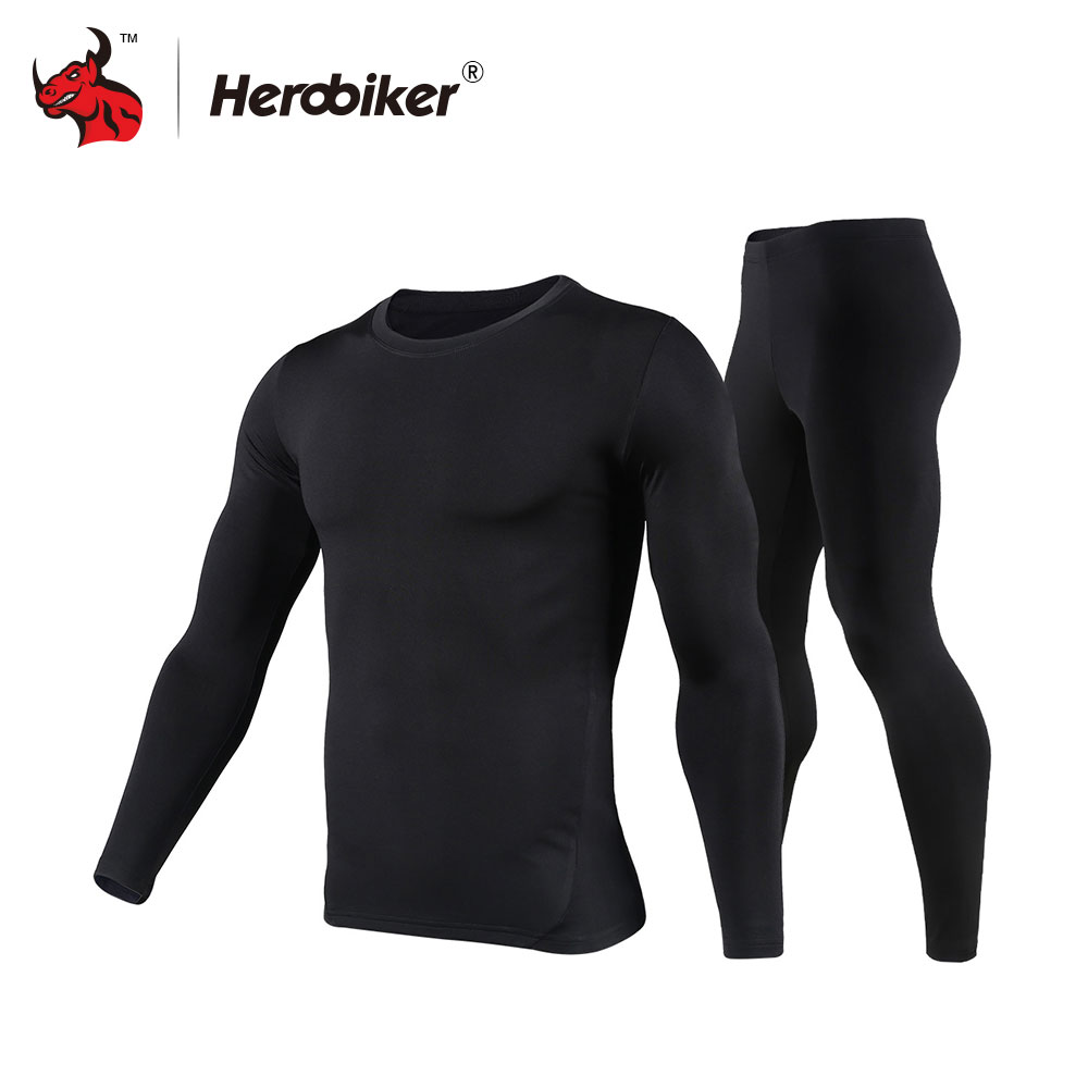 Compare Prices on Motorcycle Thermal Underwear- Online Shopping ...