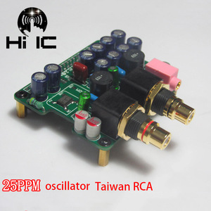 Image 4 - Raspberry pi2 pi3 B+ decoder DAC TDA1387 8 piece expansion board I2S interface