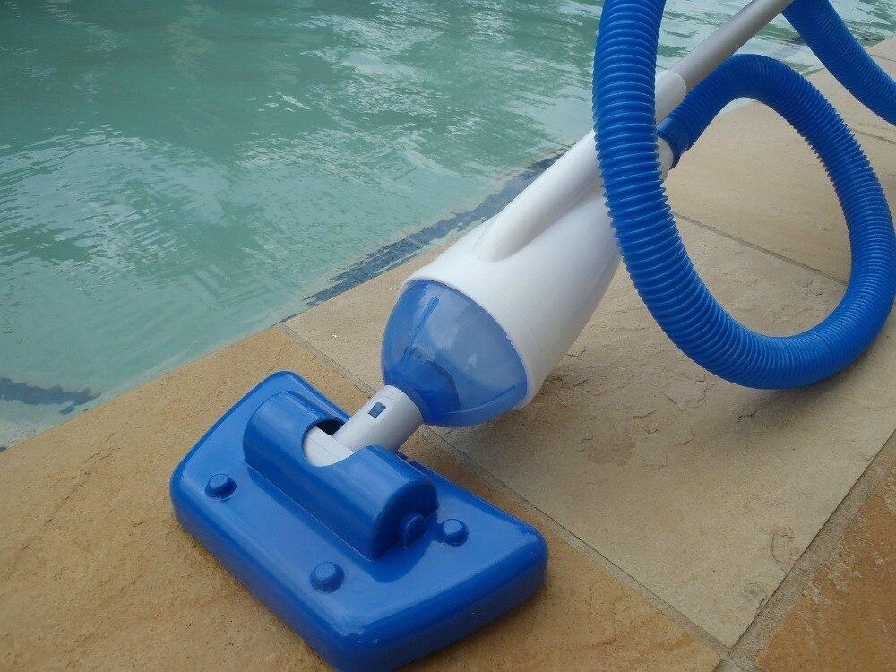 Swimming <font><b>Pool</b></font> Cleaning Equipment Spa Pond <font><b>Pool</b></font> Small <font><b>Vacuum</b></font> Cleaner - Swimming <font><b>Pool</b></font> Cleaner