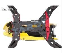 F16598 Tarot 330 Robocat 4 Axis fiberglass Quadcopter Frame TL330A for DIY multicopter Drones