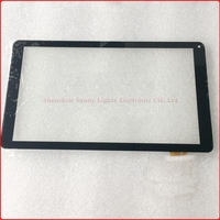 New Touch Screen For 10 1 Qilive MW1628H 882111 Tablet TouchPanel Sensor Touch Digitizer REplacement Free