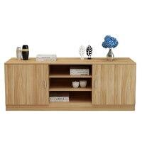 Мониторы Лифт Меса Soporte де пирог Para развлекательный центр Винтаж деревянный стол мебель для гостиной Meuble Mueble ТВ Стенд