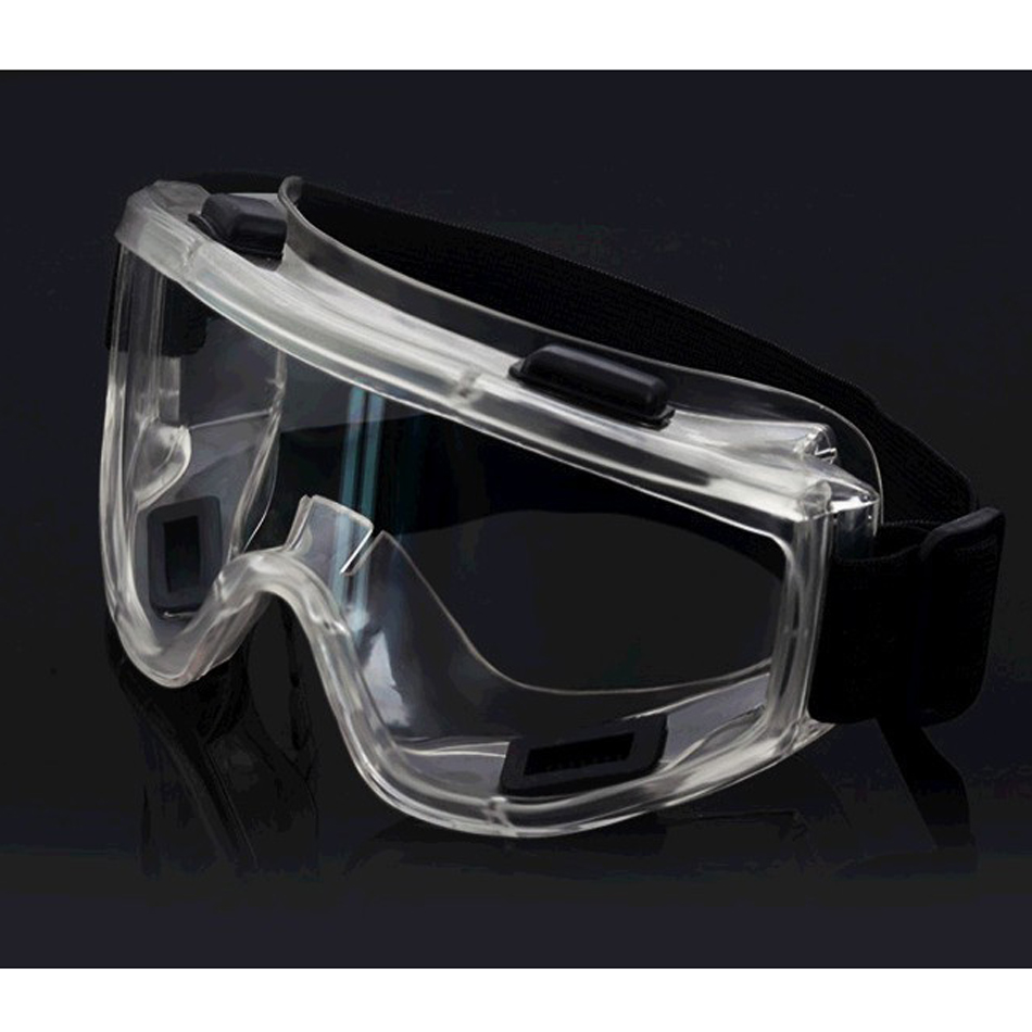 Motorcycle Riding Goggles Sports Men Road Cycling Glasses Mountain Bike Bicycle Riding Protection Eyewear Unisex Transparent trafimet a101 a141 p101 p141 electrode pr0116 25 pcs and nozzle pd0117 25pcs per lot plasma cutting consumables