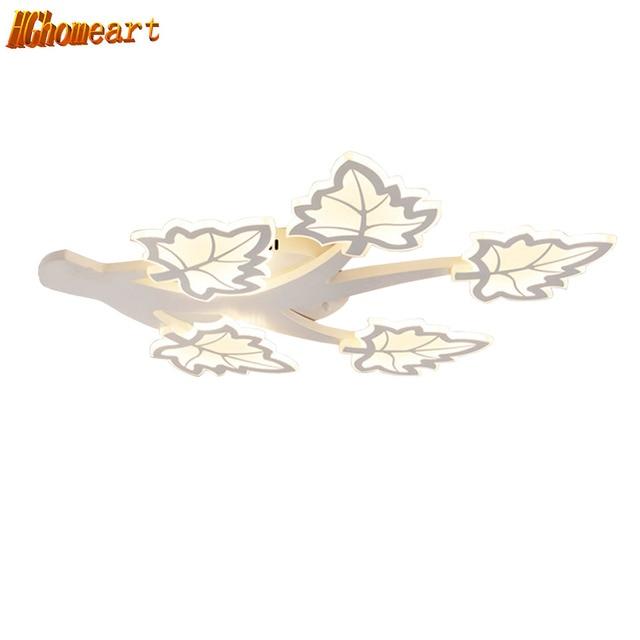 Schon Moderne Led Deckenleuchten Kinder Wohnzimmer Luminaria Plafonnier  Mode Lampe Beleuchtung Leuchten Glanz Design Dekoration