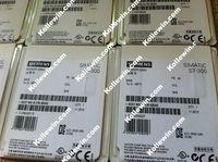 Original 6ES7953 8LF30 0AA0 Micro for S7 300/C7/ET 200, SIMATIC S7 6ES7 953 8LF30 0AA0, 6ES79538LF300AA0 FreeShip