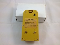 South Survey Total Station Battery NB 20a South NB20a battery for south total station