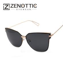 Новинка 2017 года модный стиль унисекс поляризованные зеркальные солнцезащитные очки SG001