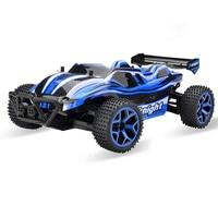 333 GS05B 2 4G RC Car Vehicle 20km H High Speed Climb Racing Car RC Dune