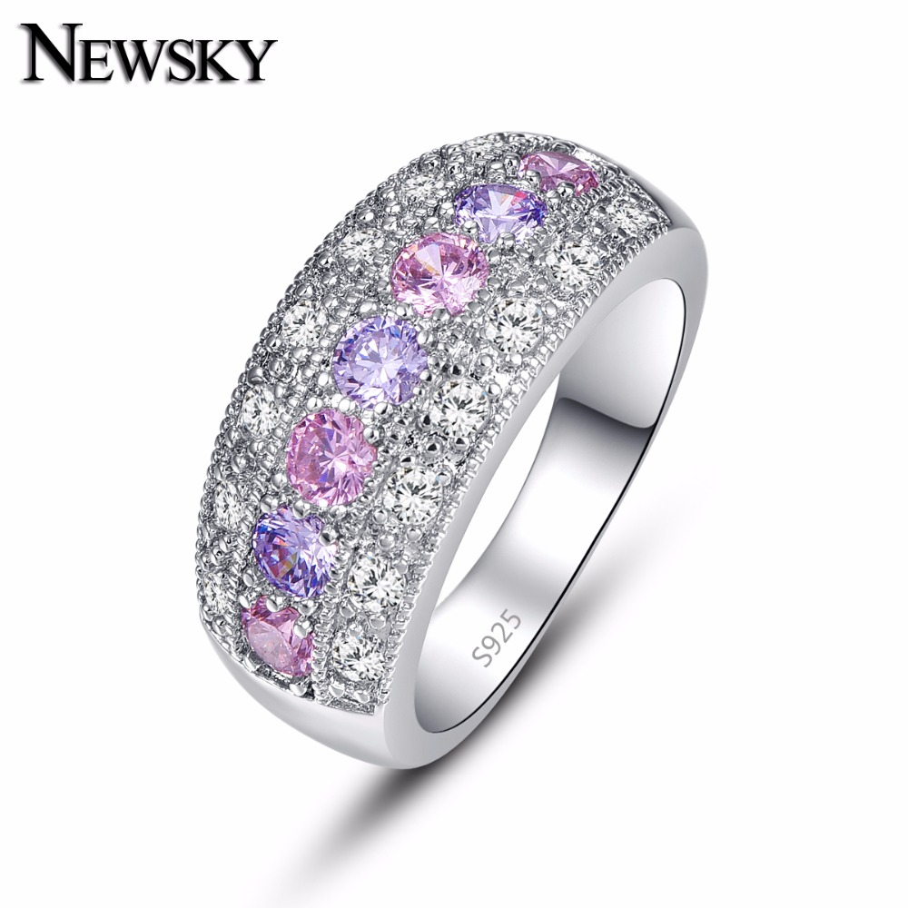 discount wedding ring sets cheap real wedding rings Discount wedding ring sets Diamond Engagement Rings