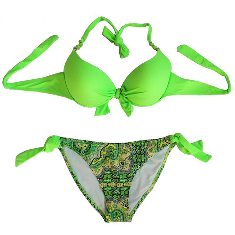 Popular Small Bathing Suit-Buy Cheap Small Bathing Suit Lots From China Small Bathing -2784
