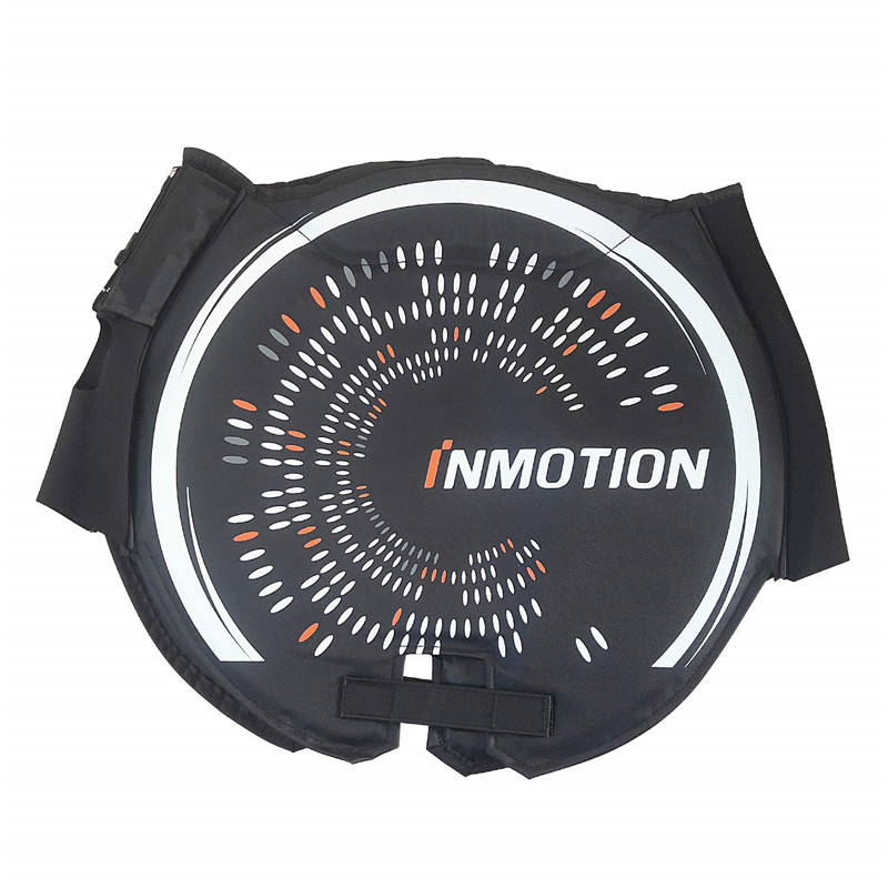 Original Protection Cover Bag For INMOTION V8 Wheelbarrow Parts Accessories Monowheel Self Balancing Unicycle Electric ScooterOriginal Protection Cover Bag For INMOTION V8 Wheelbarrow Parts Accessories Monowheel Self Balancing Unicycle Electric Scooter