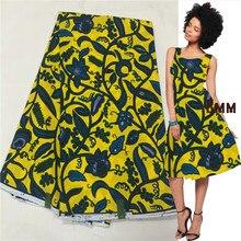 Материалы для платьев швейная