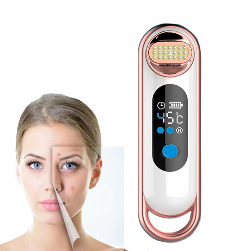 Radio Frequency Face Lifting Skin Tightening Dot Matrix RF Facial Skin Rejuvenation RF Thermage Wrinkle Removal Beauty Machine Radio Frequency Face Lifting Skin Tightening Dot Matrix RF Facial Skin Rejuvenation RF Thermage Wrinkle Removal Beauty Machine