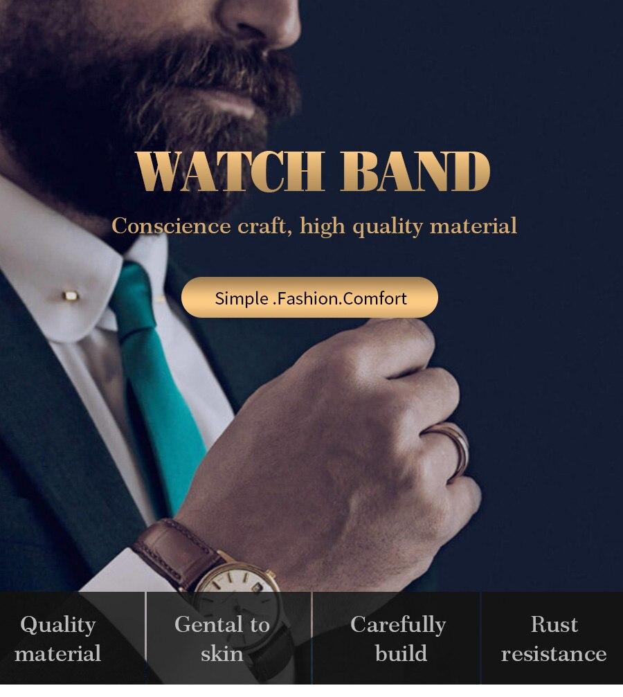 watch-band-_01