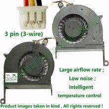 100% Tested Brand New CPU Fan For ACER E1-421G E1-431 E1-451 E1-471G V3-471G