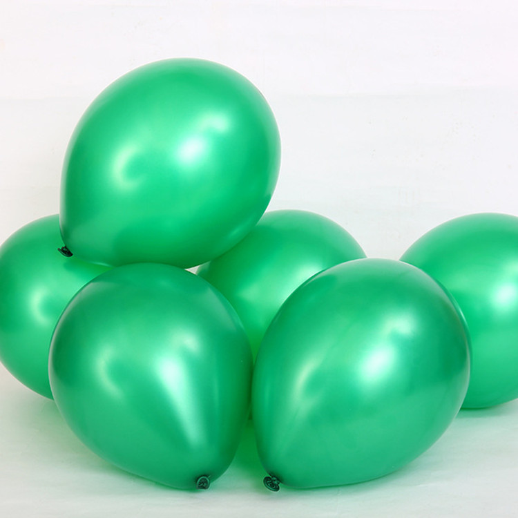 12-inch-pearl-latex-balloons-green-colour.jpg_640x640xz