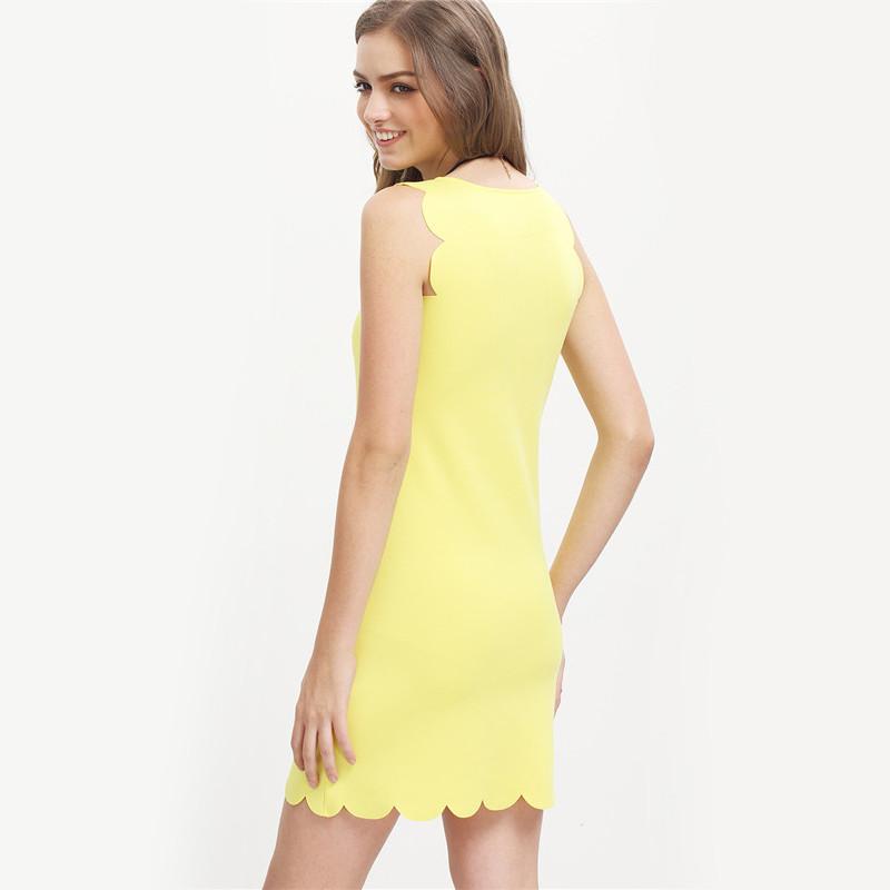 dress160331504 (1)