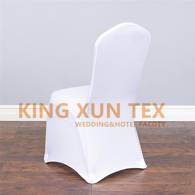 BCCOV-090101-Stretch-Banquet-Chair-Cover-White-1_1000x1000