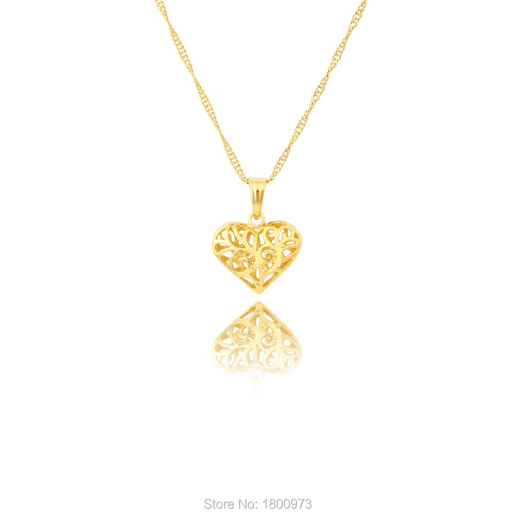Great Necklaces For Girls Gold Images - Jewelry Collection Ideas ...