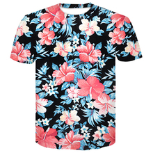 3D print Brand T shirt Full of flowers Tops eagle Shirts Fashion Clothes Clothing Tees Men 3d T shirt Mens Tee Cool bullet Tee цена