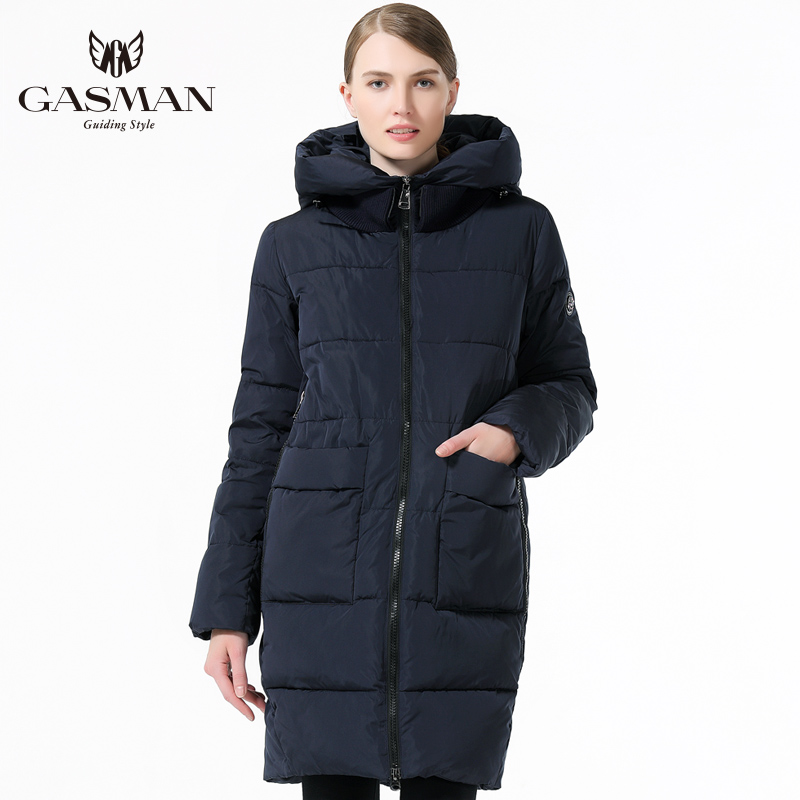2017 winter jacket women New Winter Collection Hooded Windproof Coat Women Clothes Winter coat down down parka Plus Size 5XL 6XL