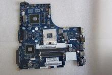 Für lenovo ideapad g500s intel motherboard hm76-la-9901p-vilg1/g2-90003095 nicht integrierte gute qualität