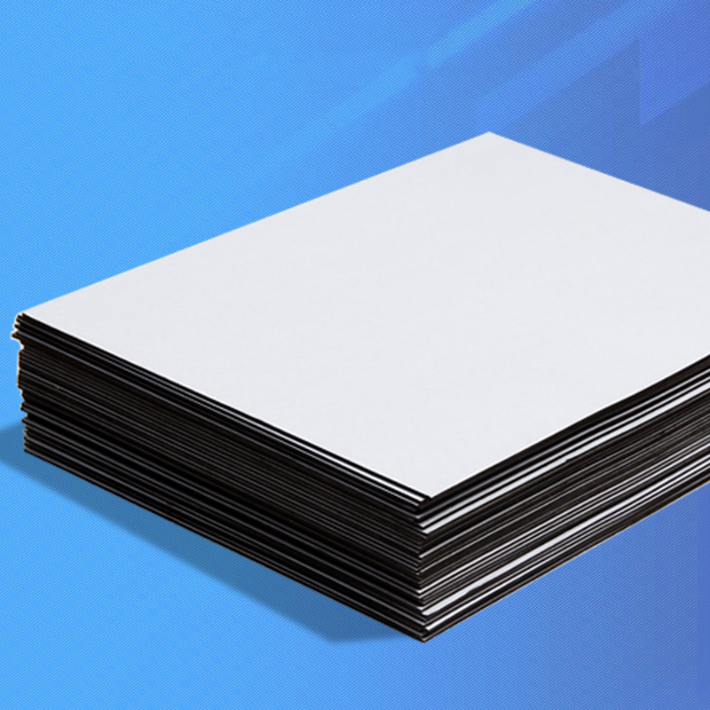 1pcs Self Adhesive Magnetic Sheet A4 Size 1mm Thickness Rubber Magnets Easy to Cut1pcs Self Adhesive Magnetic Sheet A4 Size 1mm Thickness Rubber Magnets Easy to Cut