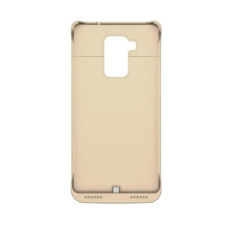 Mate8 Battery Pack 15