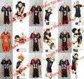 Haikyuu! Karasuno Uniforme Escolar Jersey Voleibol caliente Nuevo Traje de Cosplay 2014