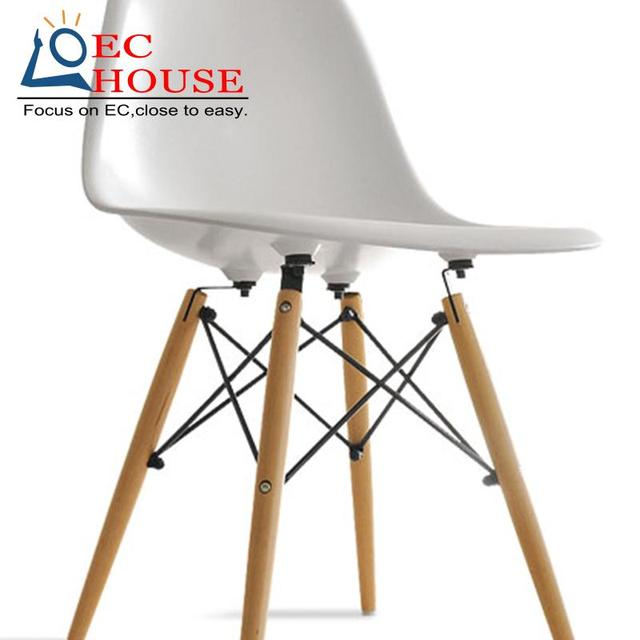 comter insulating ergonomic staff Home office cr special offer FREE SHIPPING