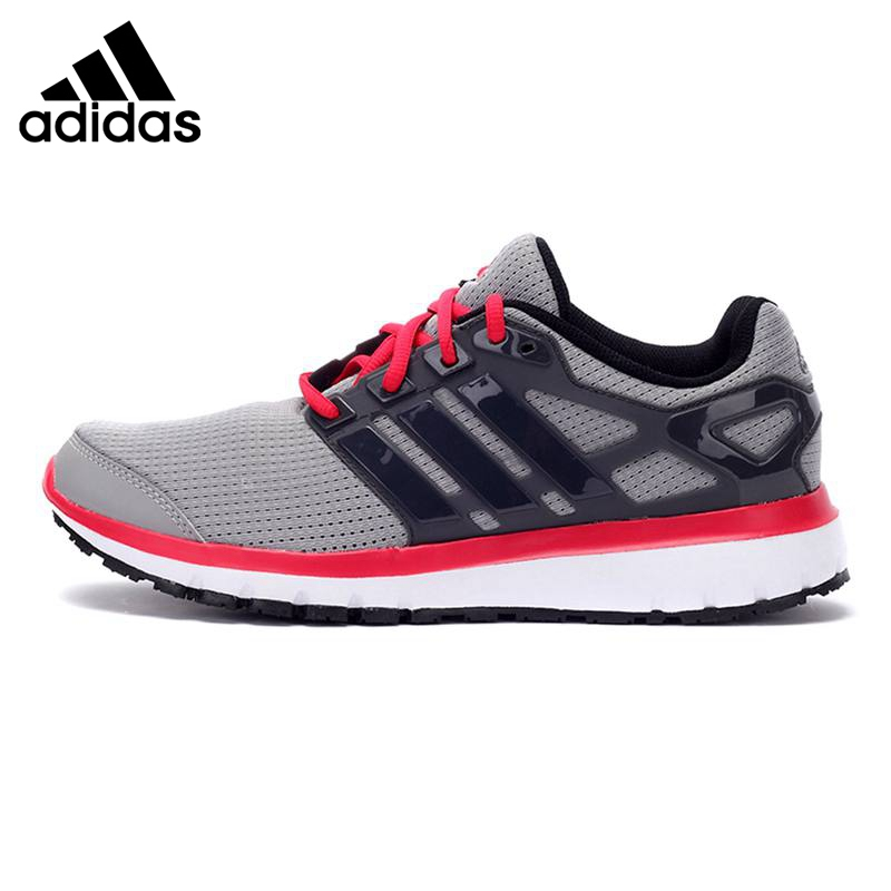 Original New Arrival  Adidas energy cloud m Men's Running Shoes Sneakers cloud computing and sustainability energy efficiency aspects