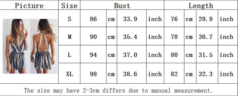 romper size list (4)