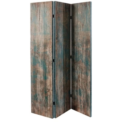Folding Screen Room Divider Wood Paravent Parion Home Decoration Chinese