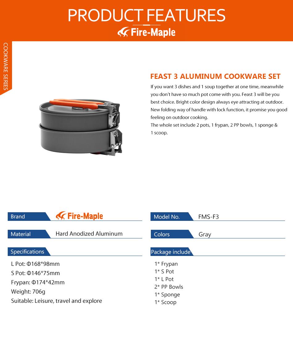 FMC-F3_02