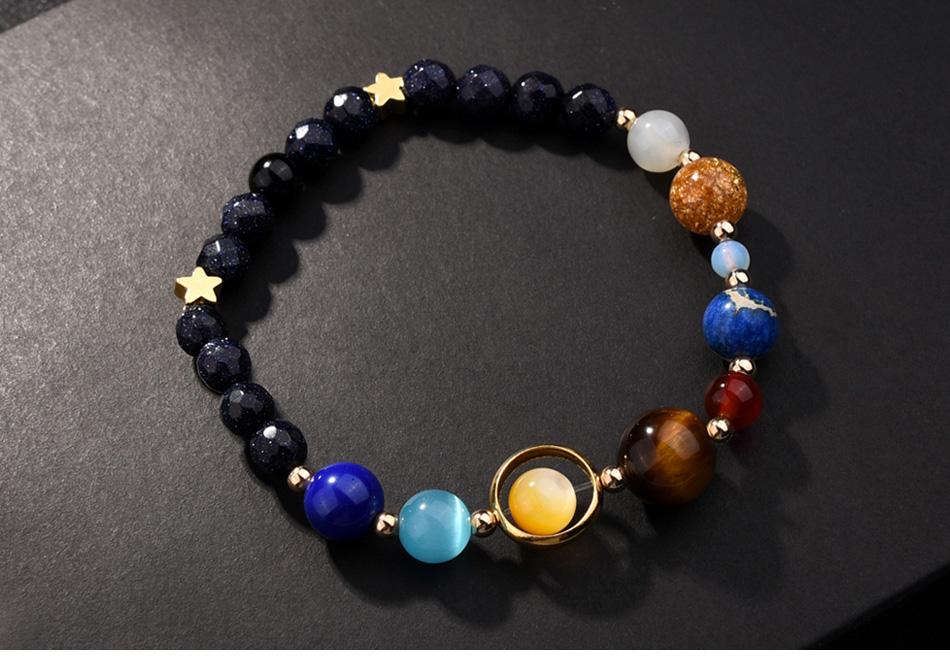 solar-bracelet_06